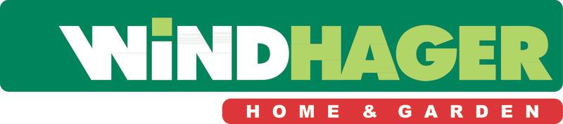 01 WH.Logo.CMYK-1