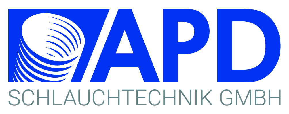 APD_Logo_2021