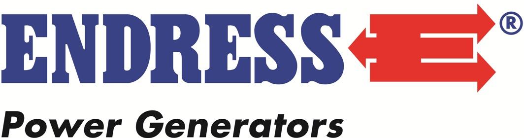 A_ENDRESS Power Generators_Logo_sml