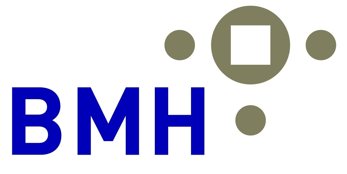 BMH-Wortm CMYK