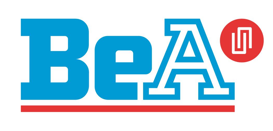 BeA_Logo_RGB
