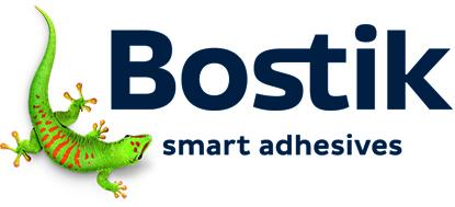 Bostik Logo 2014