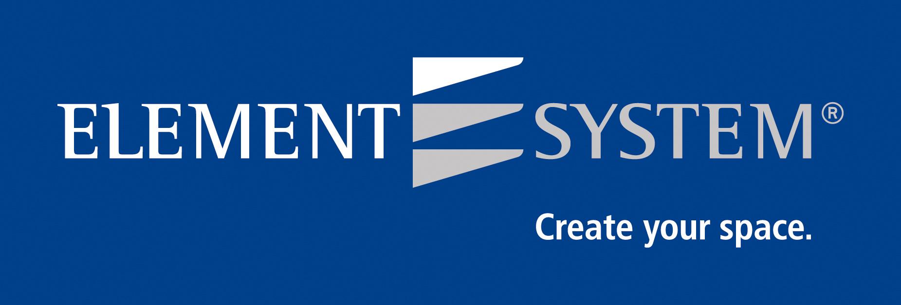 ElementSystem_Claim_en_rgb_neg