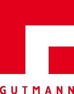 GUTMANN_Logo1_PNG