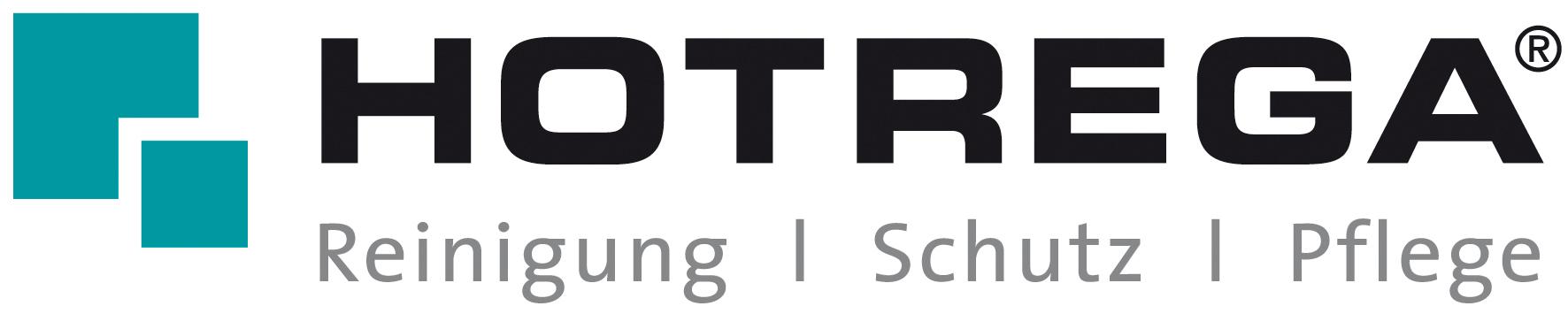 H_Logo_Fachhandel_RGB