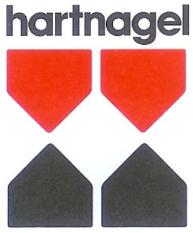 Hartnagel Logo 300