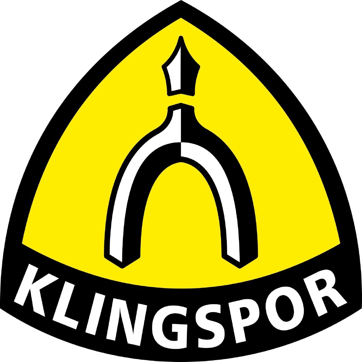 KL_Logo_YKW_RGB