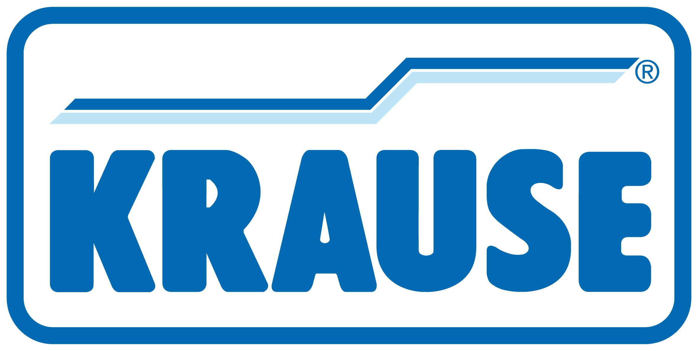 KRAUSE Logo HKS44 m Umrandung-pfad