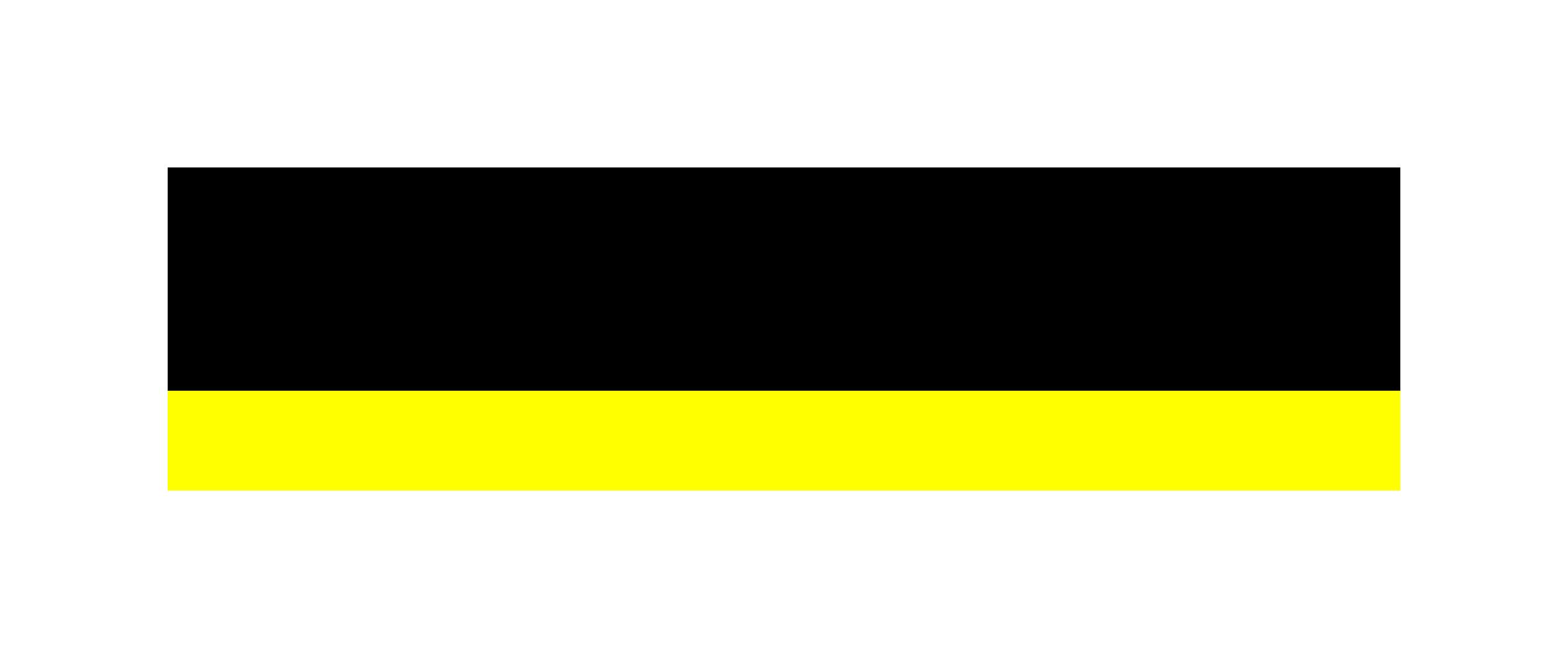 Kaercher_Logo_2015_CO