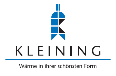 Kleining LOGO - ORGINAL