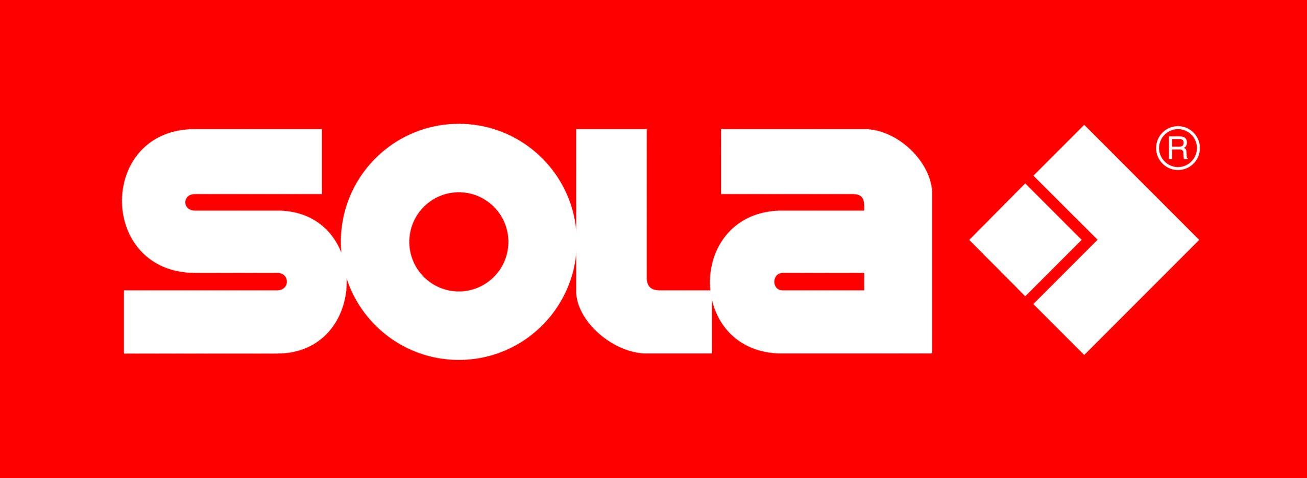 LOG_OWN_SOLA_OHNE_CLAIM_NEG_2014_CMYK