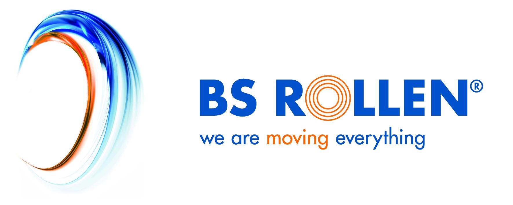 Logo BS-Rollen