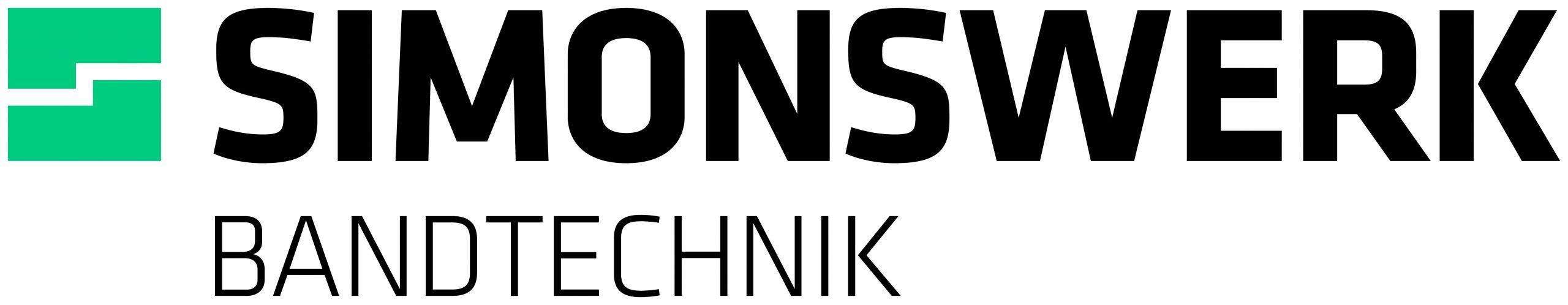 Logo SIMONSWERK_4c