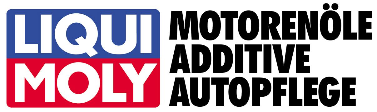 Logo mit Slogan rechts_M004320_9864