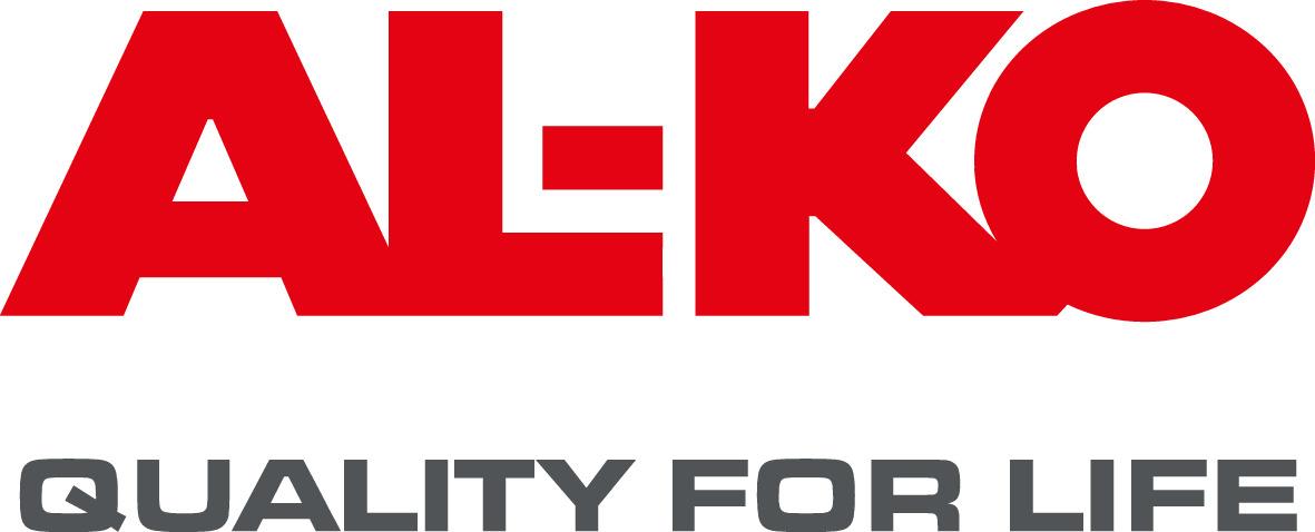 Logo_AL-KO-Quality-for-Life