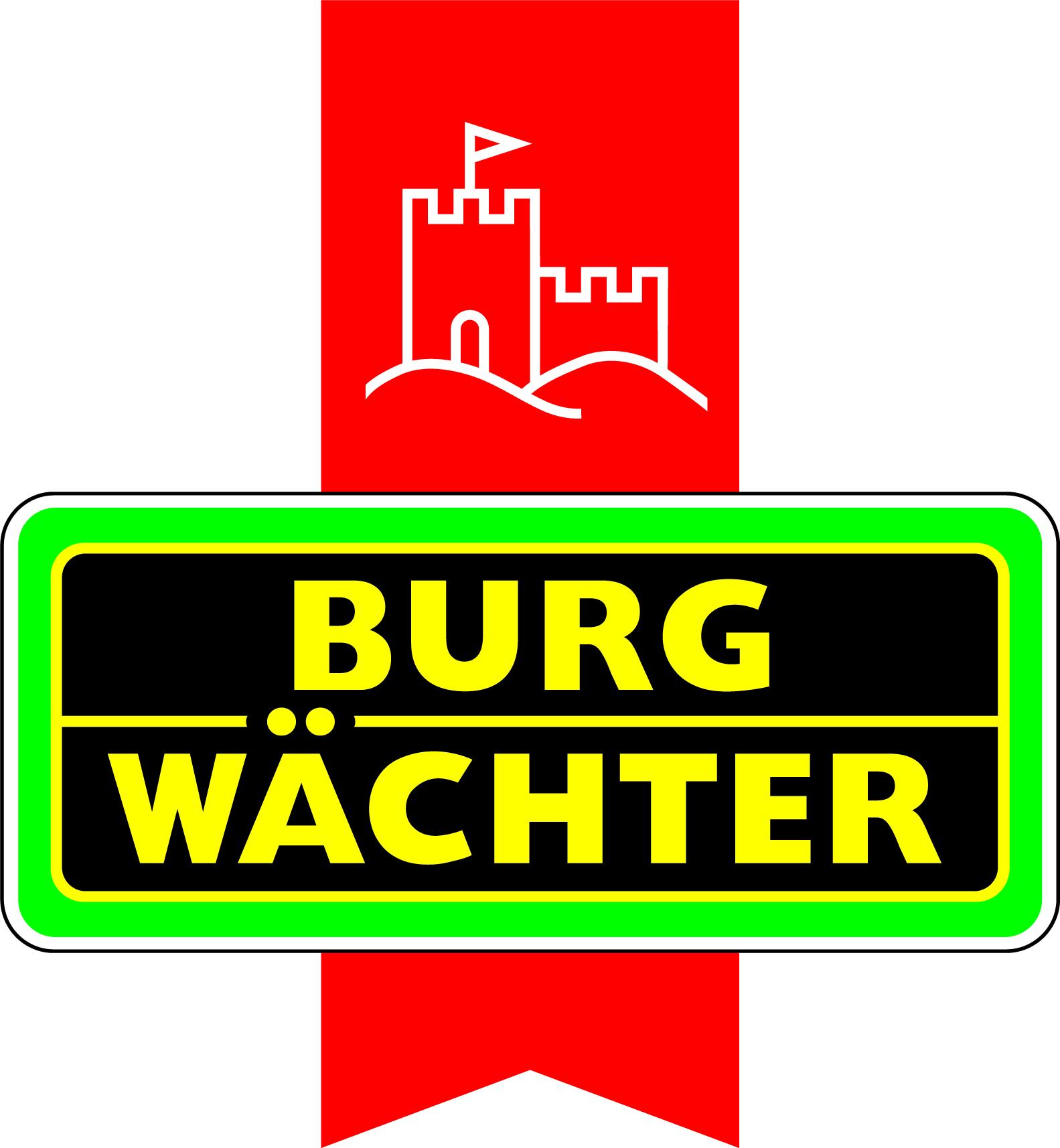 Logo_BW_mit_roter_Fahne