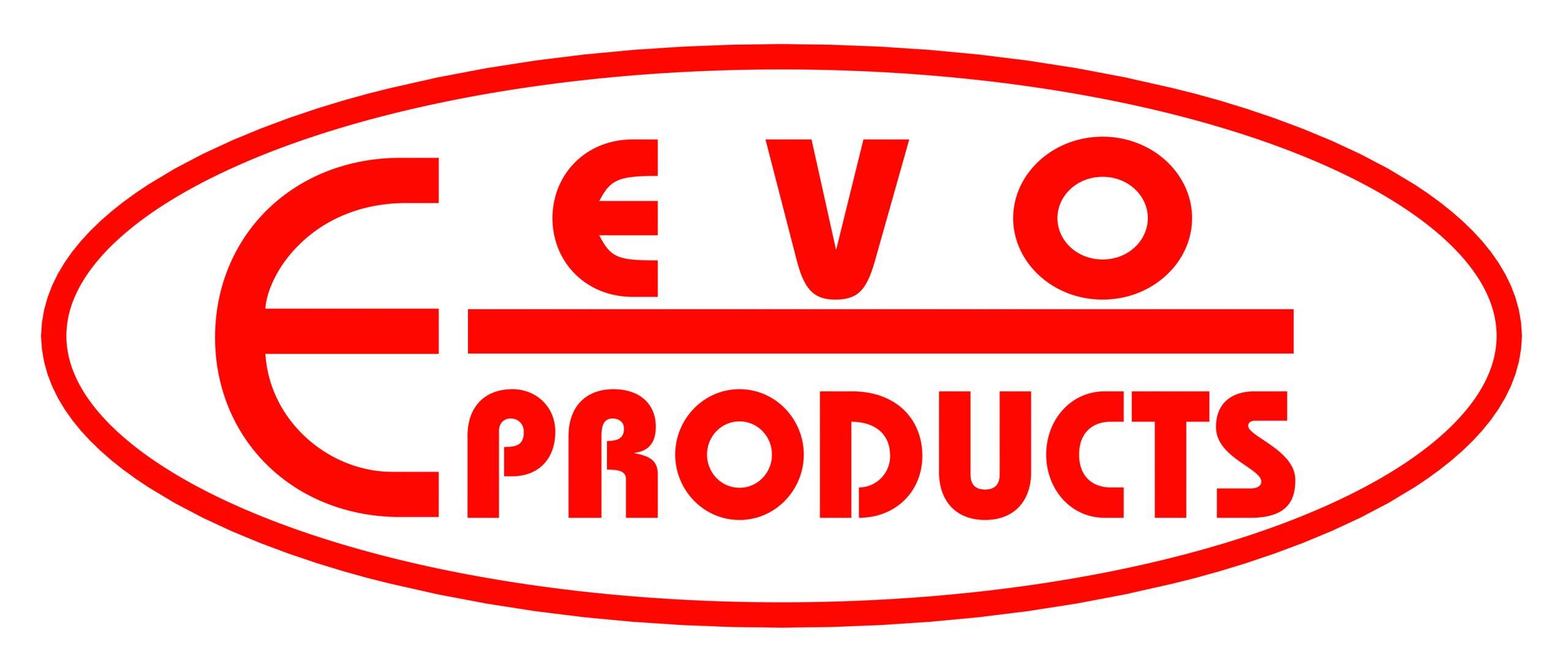 Logo_Evo_rot_gross
