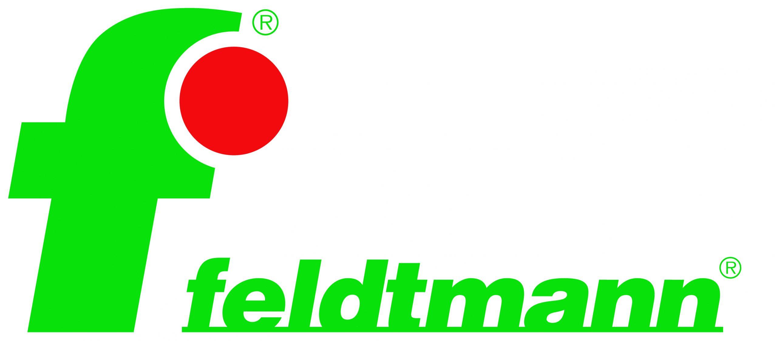 Logo_Feldtmann_4c