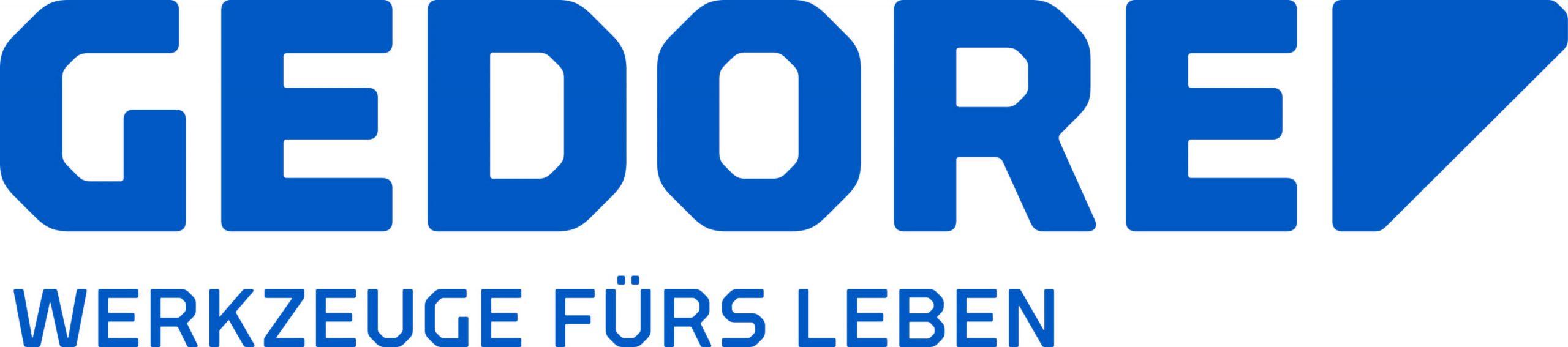 Logo_GEDORE_DE_CMYK_Blue