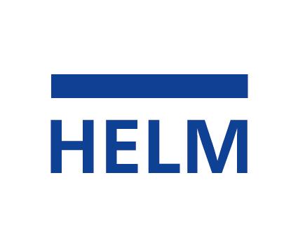 Logo_HELM_36-30