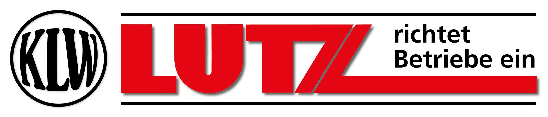 Logo_KLW-Lutz