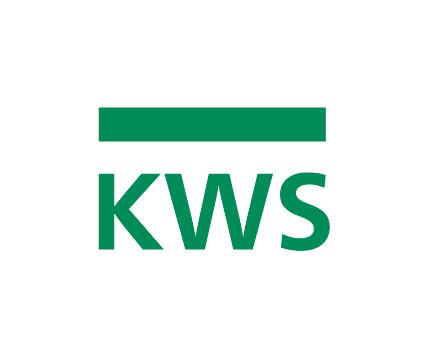 Logo_KWS_36-30