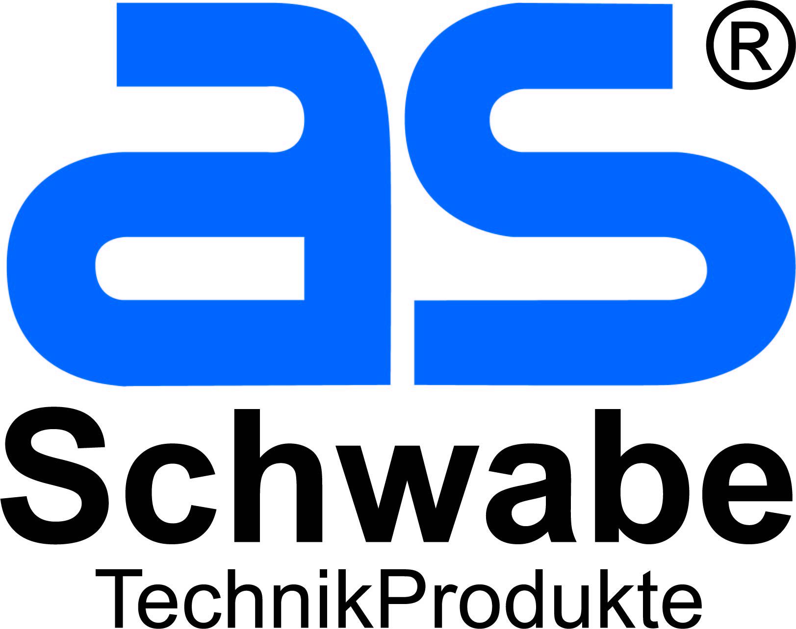 Logo_as_Schwabe_Technik_Produkte