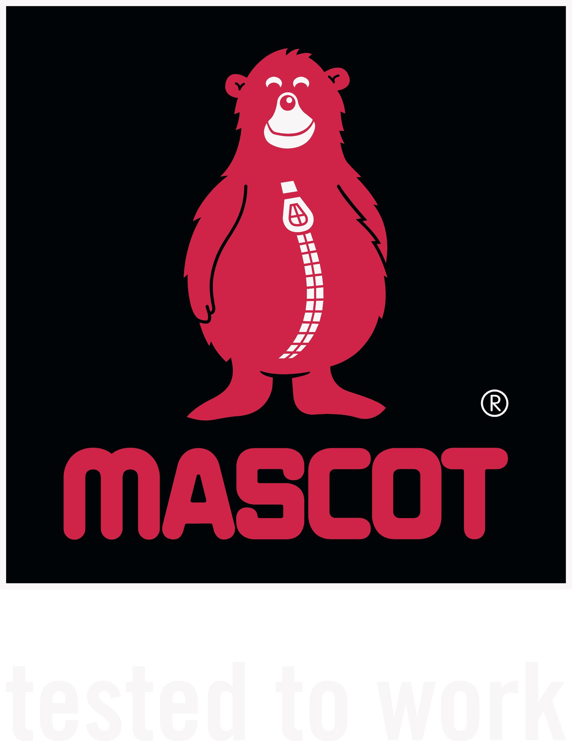 Mascot logo RGB_NEG_Original_PNG