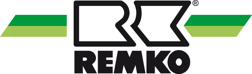 REMKO-Logo