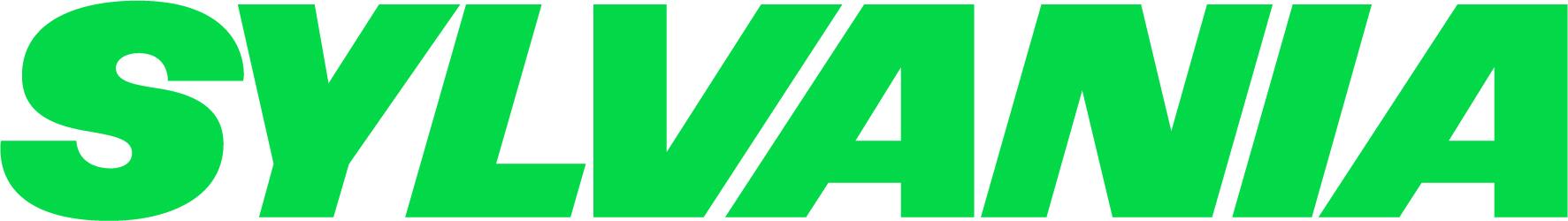 Sylvania_Logo_Green_CMYK