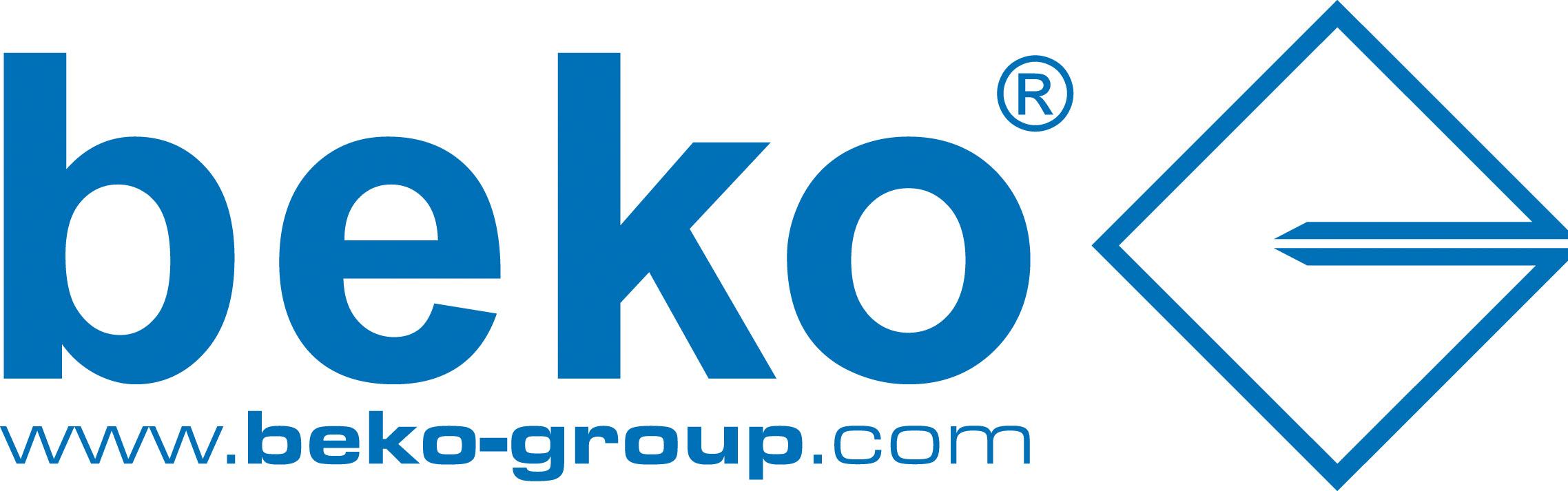 beko-Logo +web
