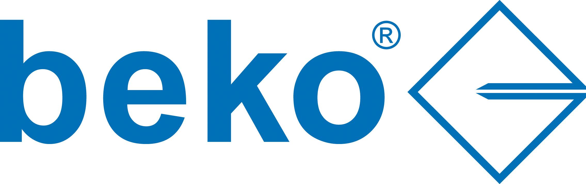 beko-Logo C100-M70-Y5-K0 V2