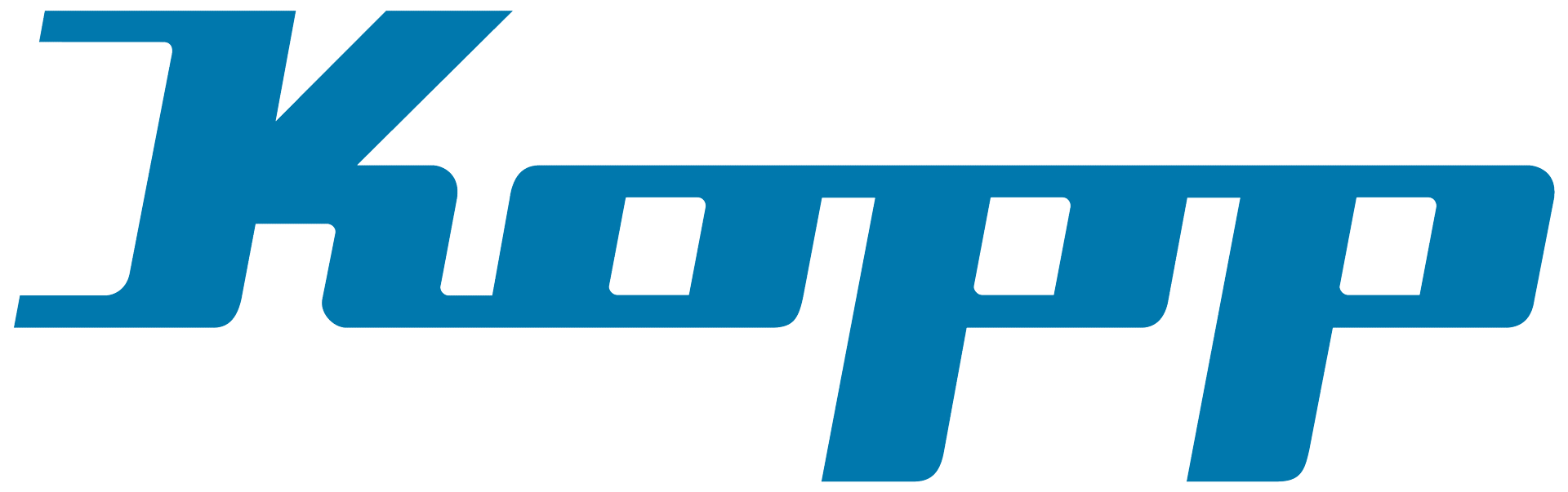 kopp-logo-diy-2