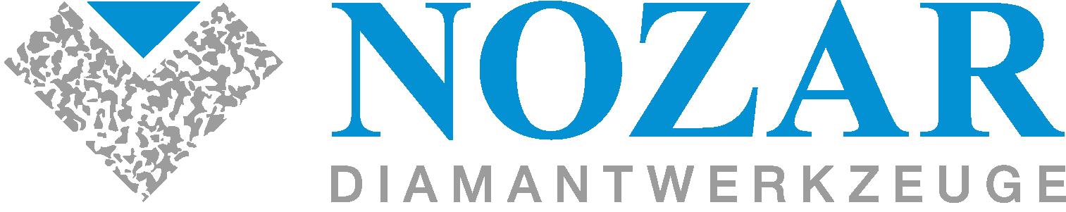 nozar-diamantwerkzeuge-logo-neu
