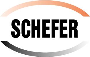 schefer_logo