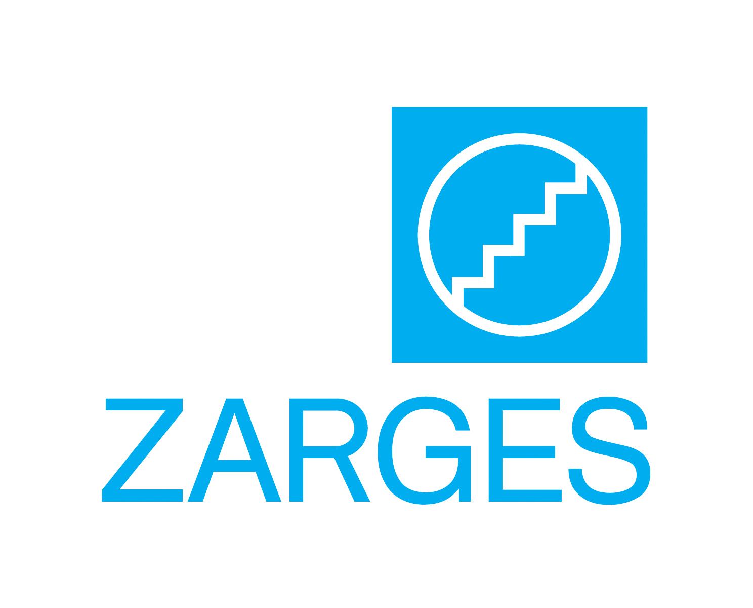 zarges_logo_up_mit_weissraum